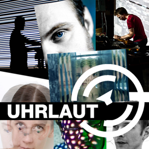 Profile picture for Uhrlaut Records
