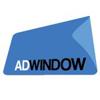 Adwindow