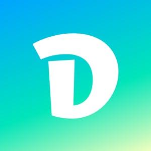 Profile picture for dmarku32