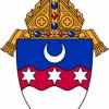 Archdiocese of Portland, Oregon