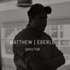 Matthew Eberle