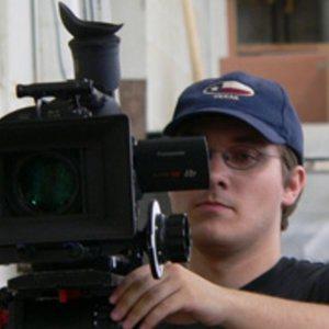 Profile picture for Sebastian Joos