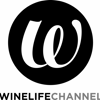 WineLife Channel