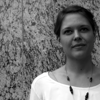 Carina Blomqvist