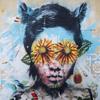 MATEO Street Art