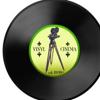VINYL CINEMA