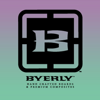 Byerly Boards