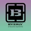 Byerly Boards