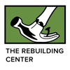 The Rebuilding Center