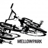 Mellowpark Berlin