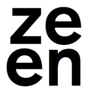 Profile picture for Dezeen