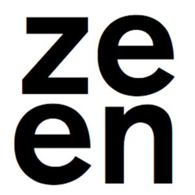 Eugene (Eddie Deezen) - Then and Now: The Cast of 'Grease' - Zimbio