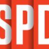 SPD Videos