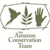 Amazon Conservation Team