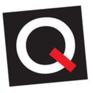 Profile picture for BBQ Design Blog