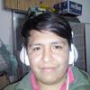 David Ruiz Flores