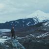 Freelance Films