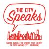ARAB presents: The City Speaks