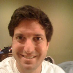 Profile picture for Steven Josselson