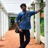 Senthil Kumar B
