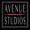 Avenue Studios Videography
