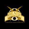 Carnegie Screenwriters