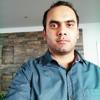 Zeeshan Mahmood