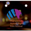 BASA ( Afghanistan Cinema Club)