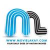 Movie Lakay