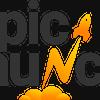 Epic Launch