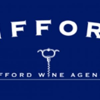 Lifford Wine