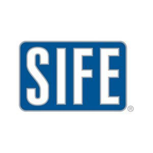 Profile picture for SIFE