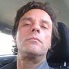 Peter Pires