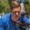 Bryan Cargill Video Production