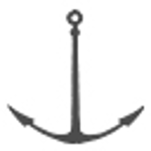 Profile picture for Wood Anchor
