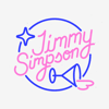 Jimmy Simpson