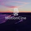 MotionCine