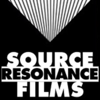 Source Resonance Films
