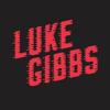 Luke Gibbs