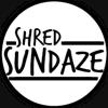Shred SUNDAZE
