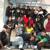 The Cipher Crew