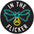 In The Flicker