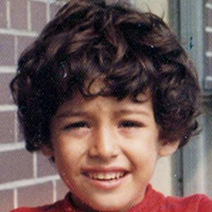 Profile picture for Ralph Sevazlian