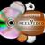 ReelVideo Editor99