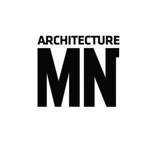 Profile picture for Architecture MN Magazine