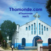 Thomonde