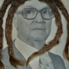 Greg Kuhn