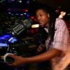 Dawud Gaston of Ooolala Films