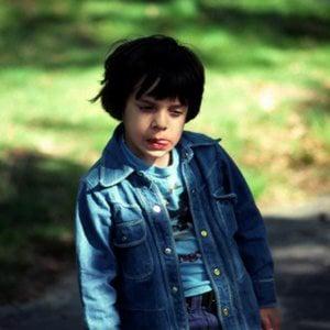 Profile picture for Shirak23