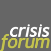 Crisis Forum